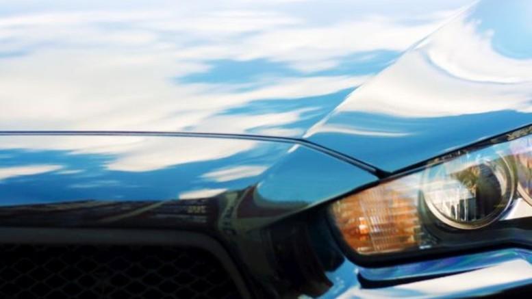 stockvault-car-headlight126211