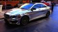 car-chrome-mercedes-polish